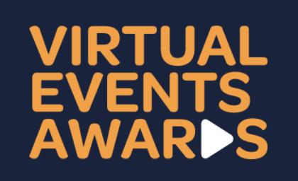Virtual Events Awards